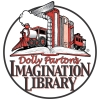 imaginationlibrarylogo